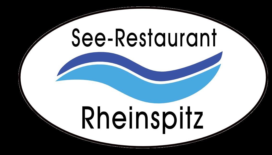 rheinspitz.com