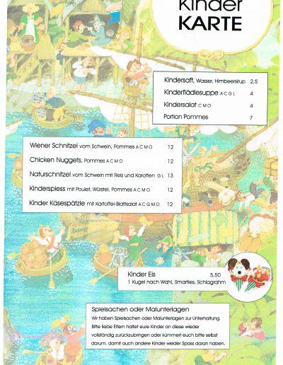 Sommerkarte 2018_Seite_7
