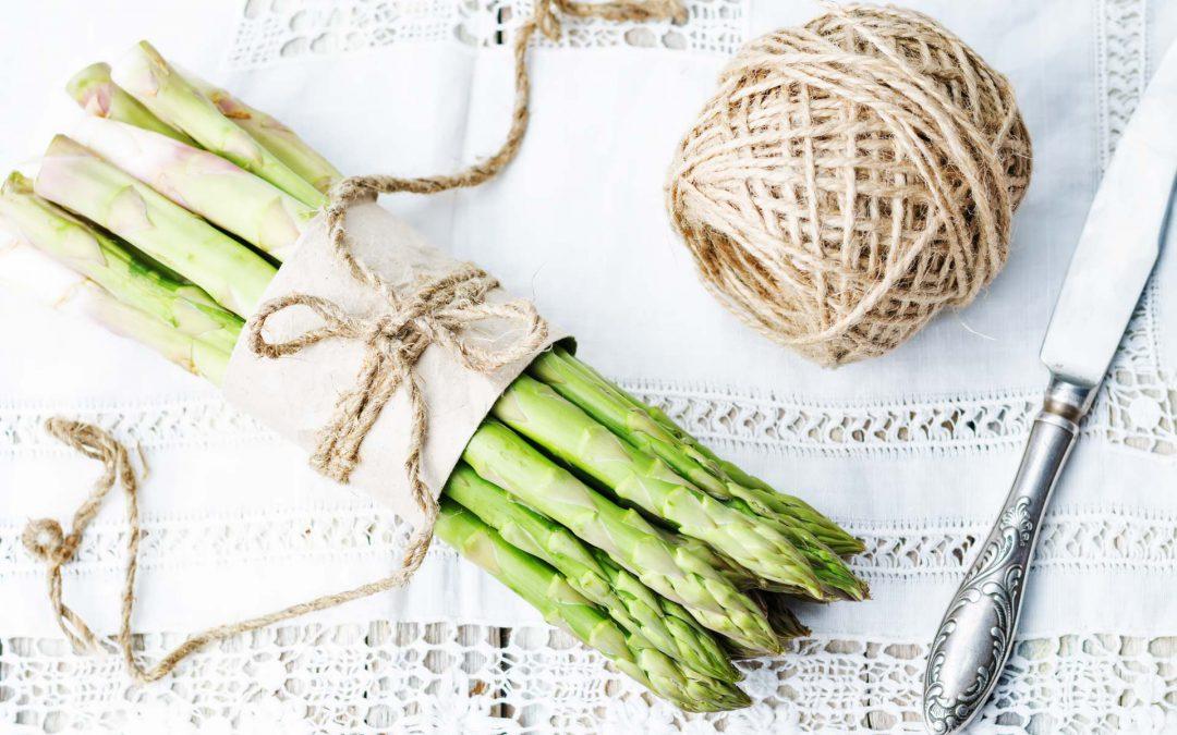 21. August bis 27. August – Kulinarisches Special – Reise um die Welt