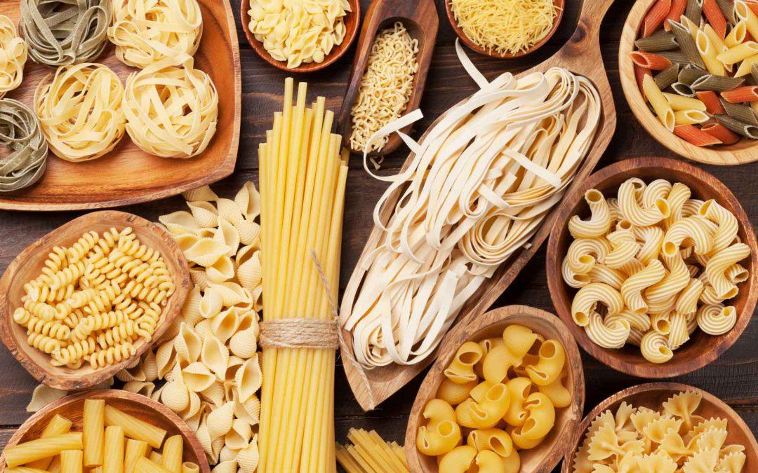19. Juni bis 25. Juni – Kulinarisches Special – Italien zu Gast